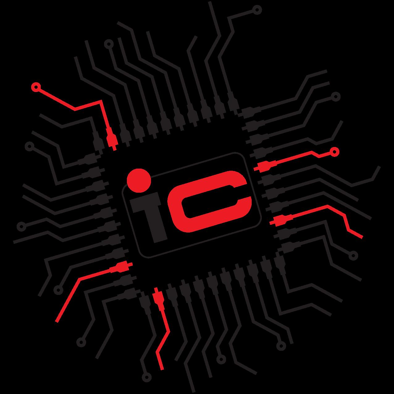 Infocom Računari D.O.O.